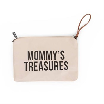 mommy-treasures-clutch-krem