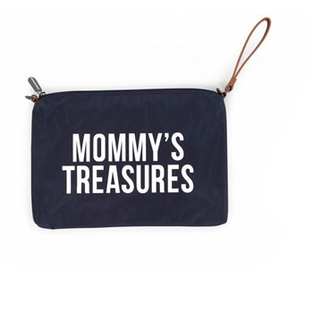 mommy-treasures-clutch-lacivert