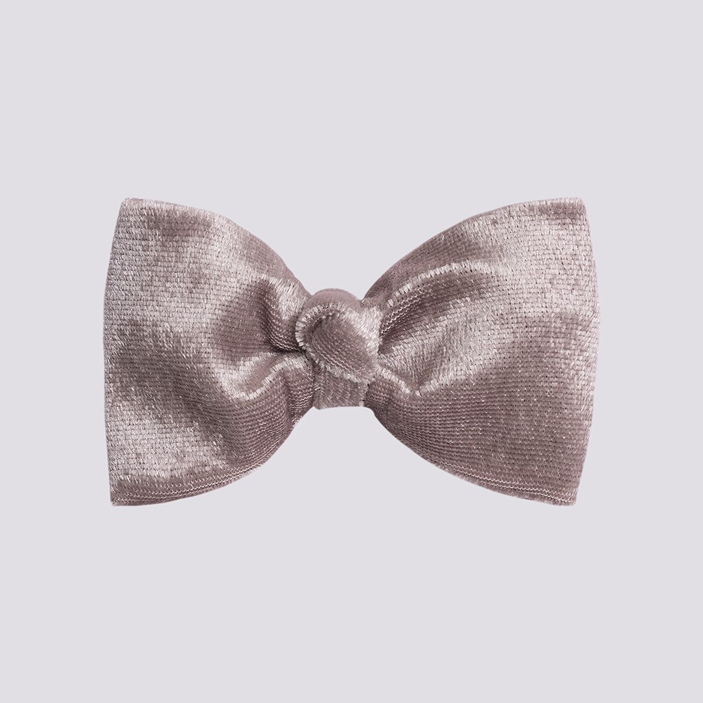 lillybilly-velvet-grand-bow-barrette-soft-pink