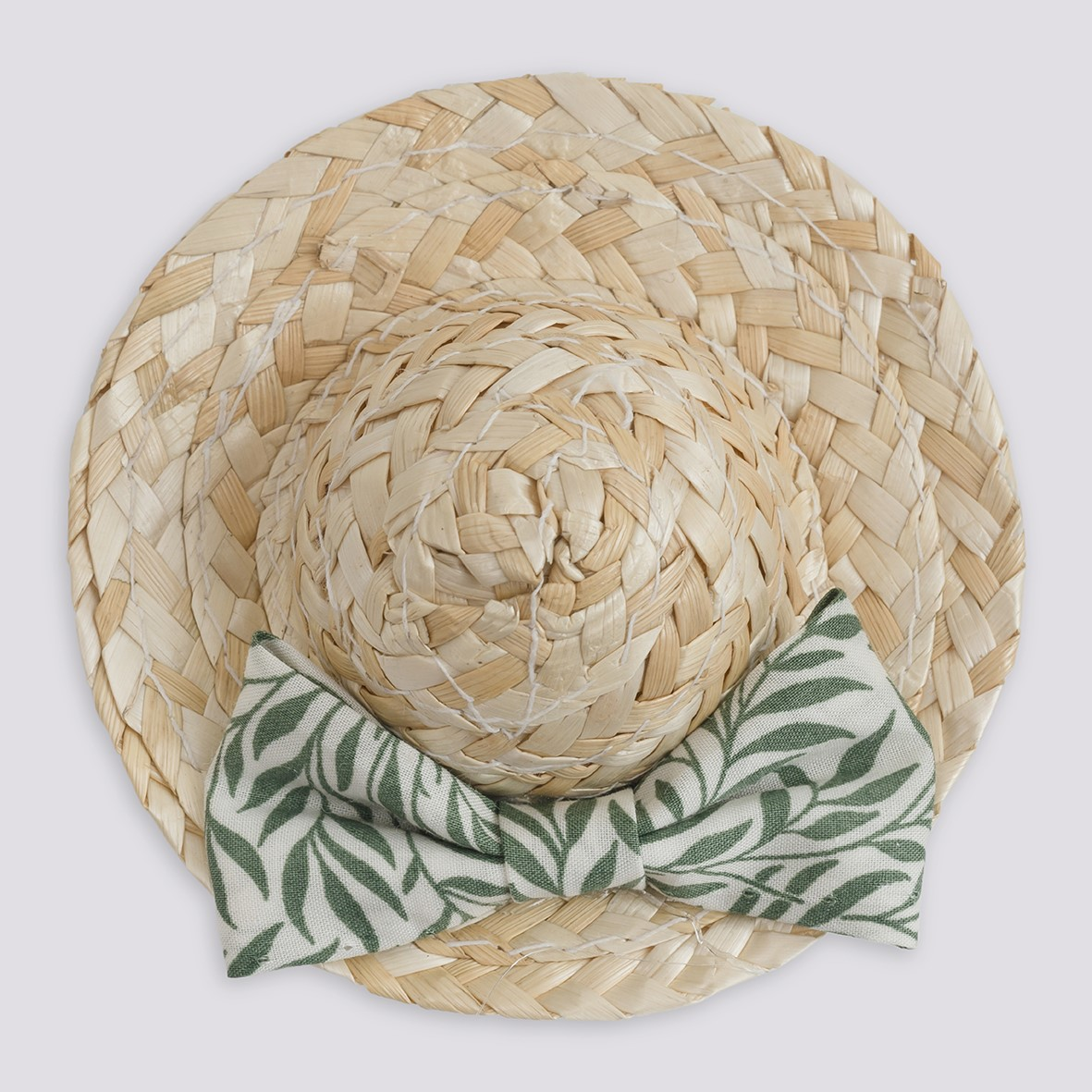 lillybilly-mini-straw-hat-barrette-willow-wood