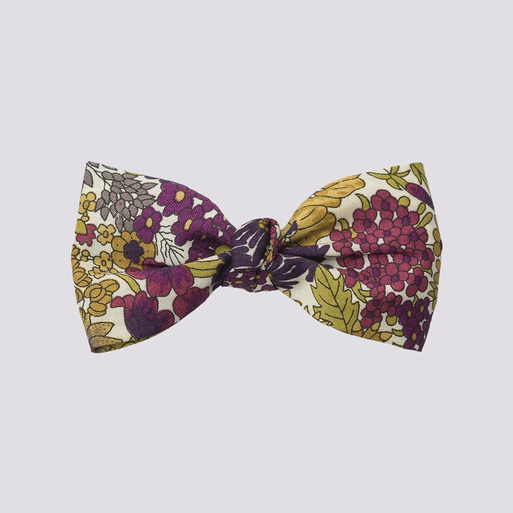 lillybilly-liberty-midi-bow-barrette-margaret-annie-purple