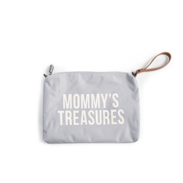 mommy-treasures-clutch-gri