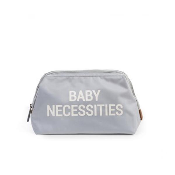 baby-necessities-mini-bag-gri