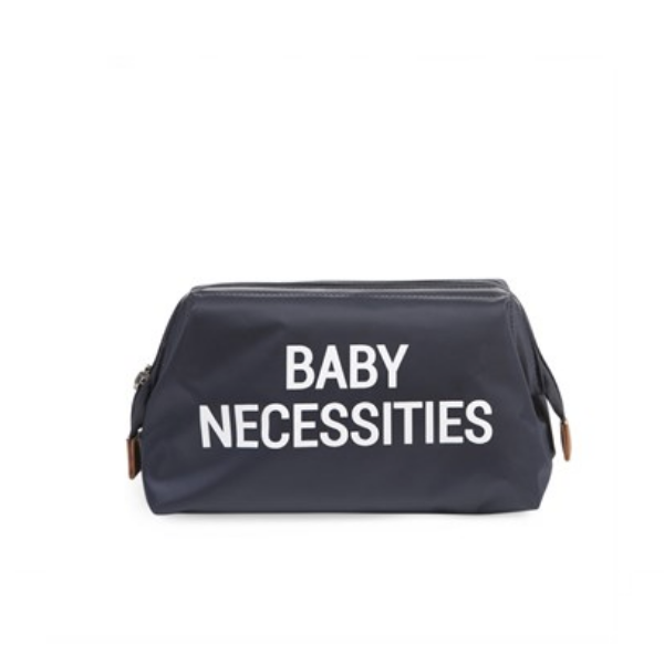 baby-necessities-mini-bag-lacivert
