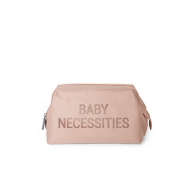 baby-necessities-mini-bag-pembe