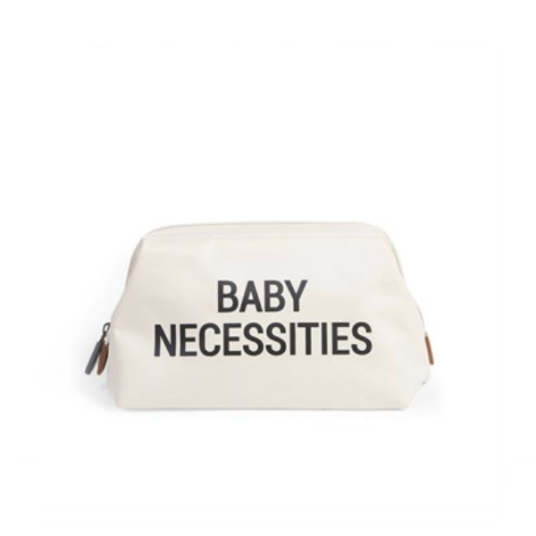 baby-necessities-mini-bag-krem