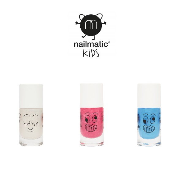 nailmatic-3lu-su-bazli-oje-seti-city-2