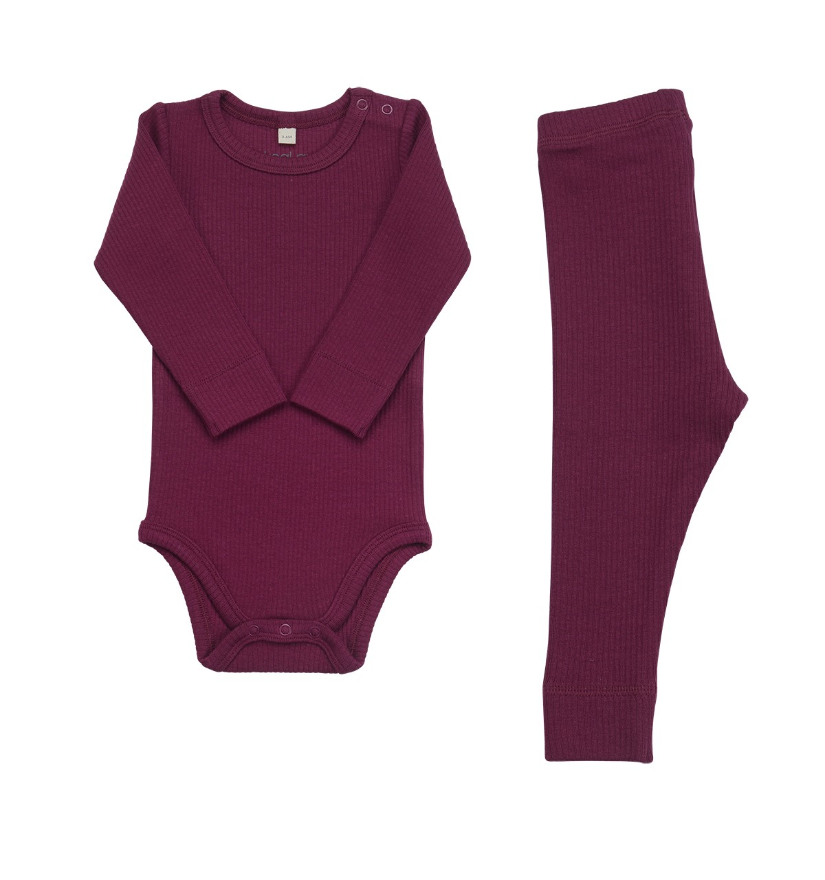 kendinden-fitilli-body-pantolon-set-plum